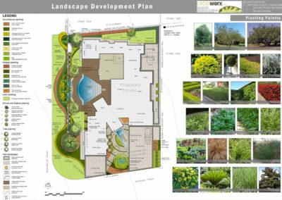 landscape-plan-02